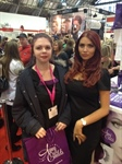 Beauty North Show 2014
