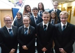 Salford Youth Council Welcomes New Members