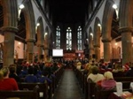 Community Comes Together for Christmas Carol Concert