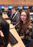 Sixth Form Focus on Careers
