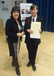 Mock Results Show Promise for Year 11s