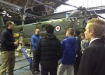 RAF Engineering Careers