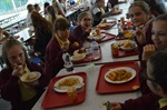 Year 5 Students Enjoy A Taste Of Life At SCA