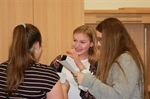 GCSE Success Celebrated at SCA