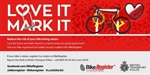 Bike Register Scheme To Visit Salford City Academy